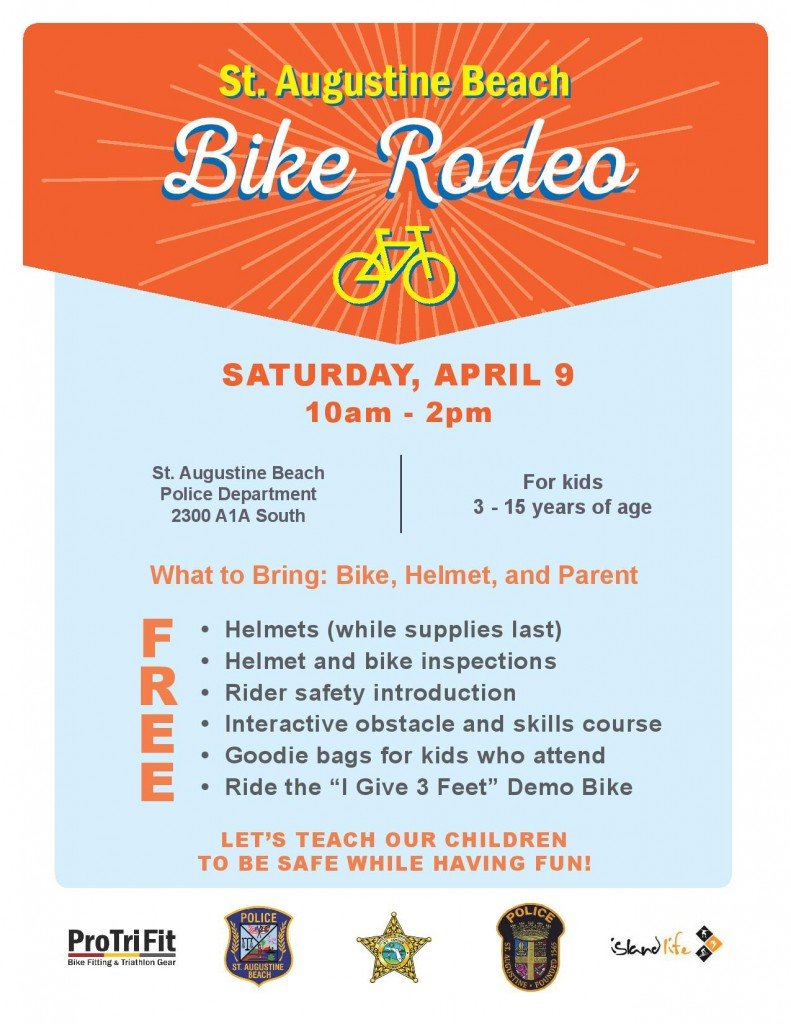 Bike Rodeo Flyer 2016-page-001